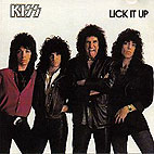 Lick It Up (Tomalo)